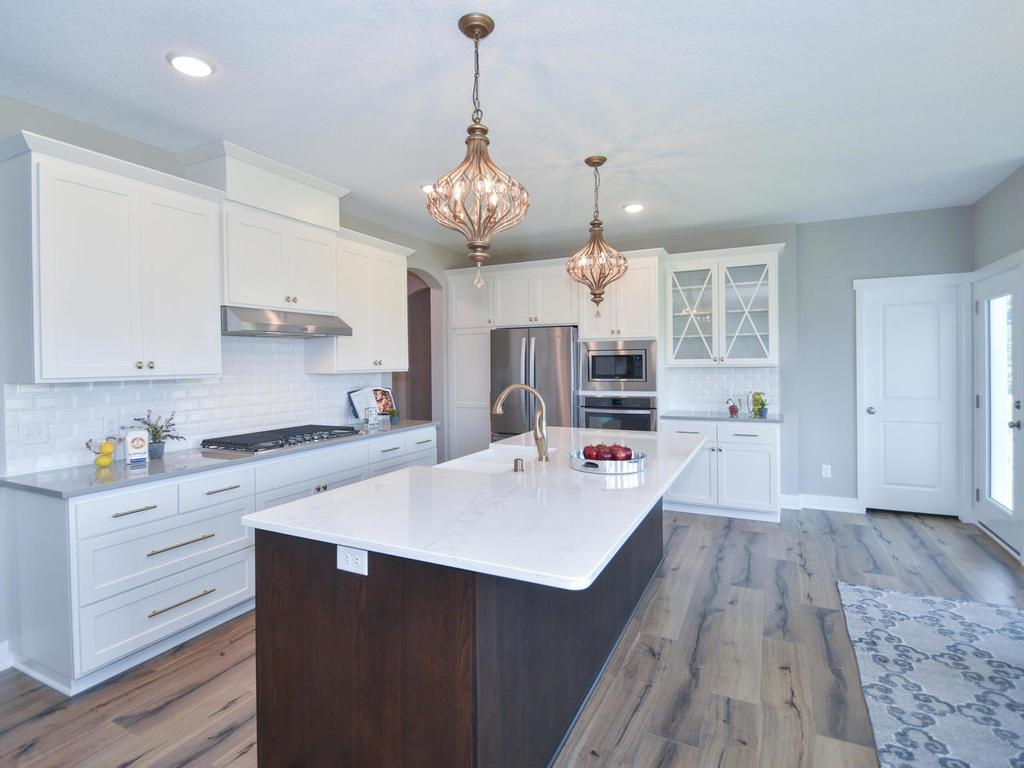 1355 162nd Avenue NW - photo 8