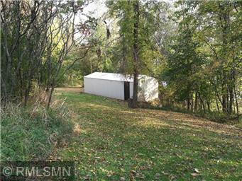 primary photo for Lot 10 Deer Lane Circle, Trade Lake, WI 54837, US