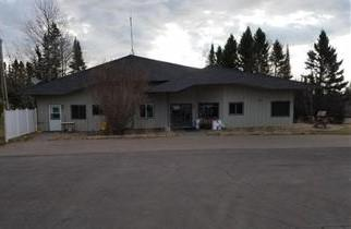 1315 Highway 61, Grand Marais, Minnesota