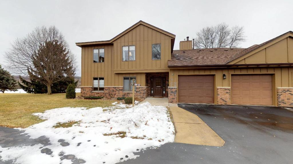1832 Lakeview Court SW, one of homes for sale in Rochester