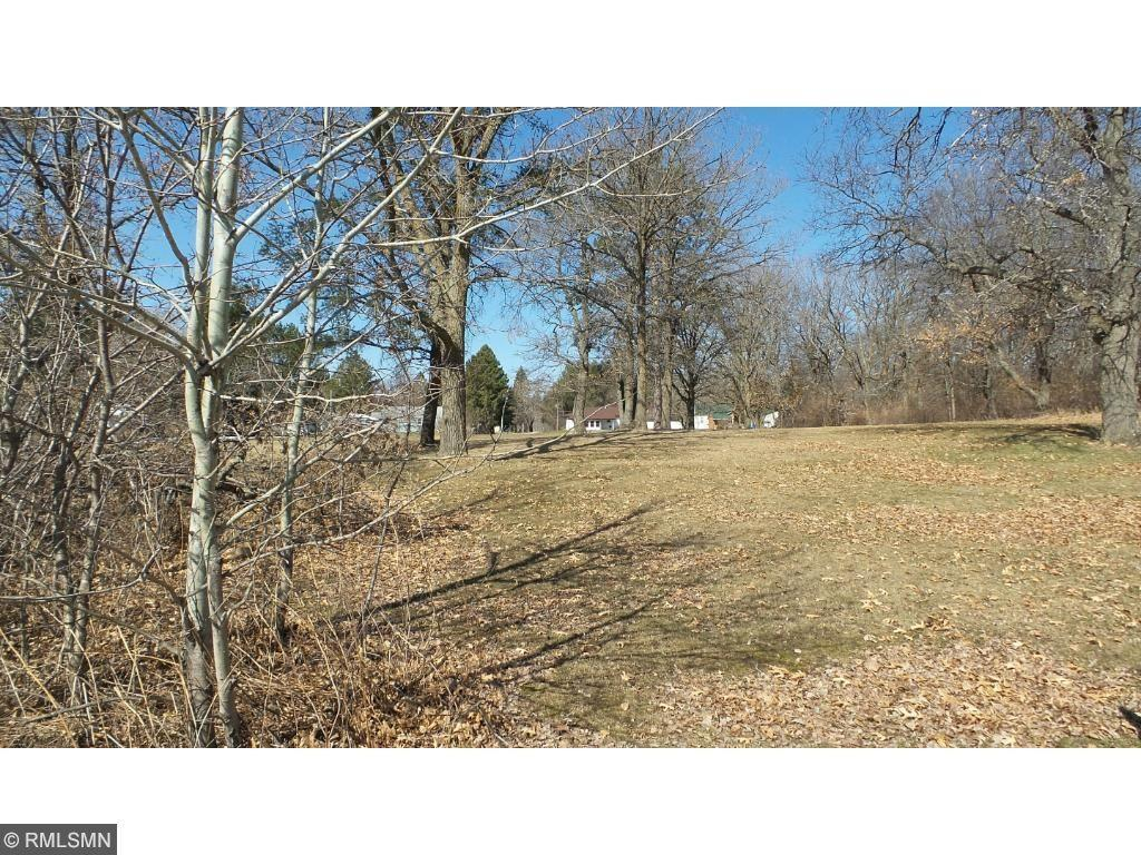primary photo for Tbd (c) 28th St, Brainerd, MN 56401, US