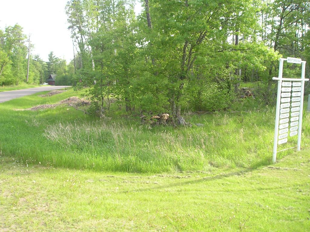 primary photo for Tbd Cree Bay Circle, Breezy Point, MN 56472, US