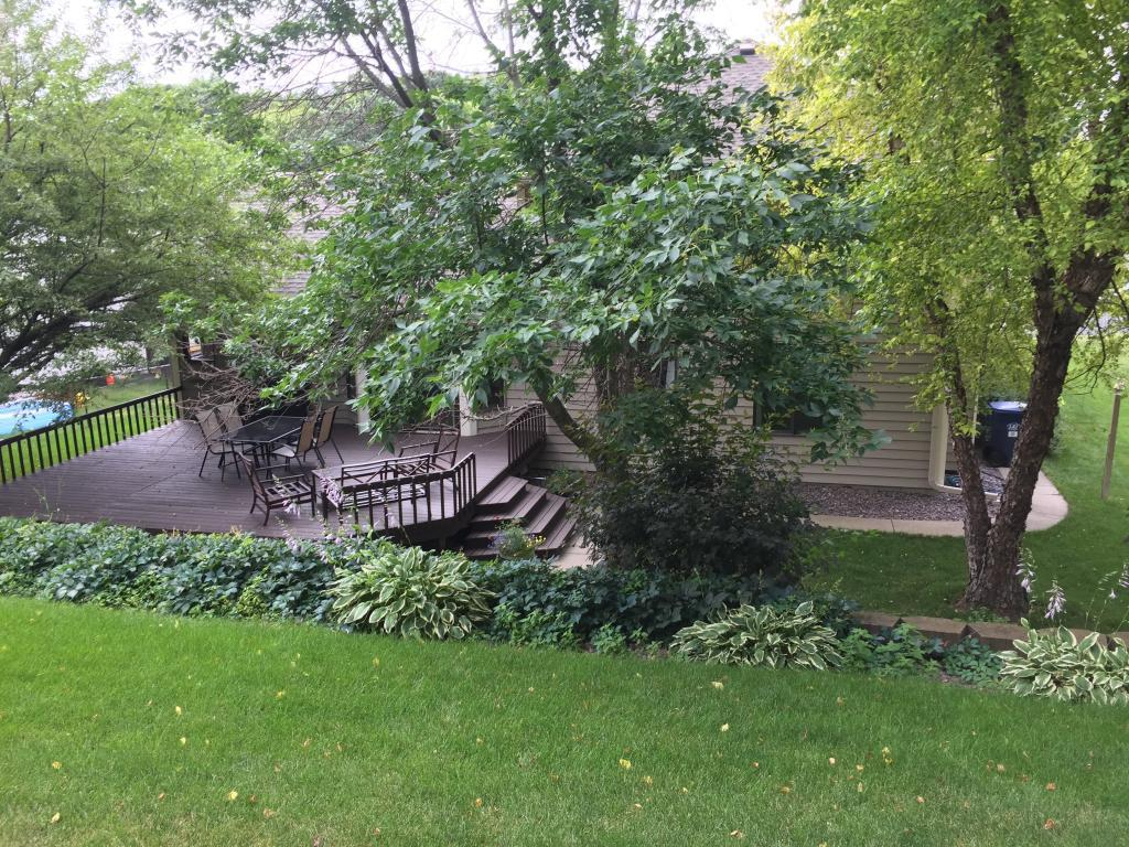 5073 193rd Street W, Farmington, Minnesota