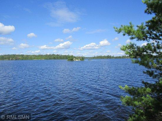 primary photo for Xxxx Circle Drive, Fall Lake Twp, MN 55731, US
