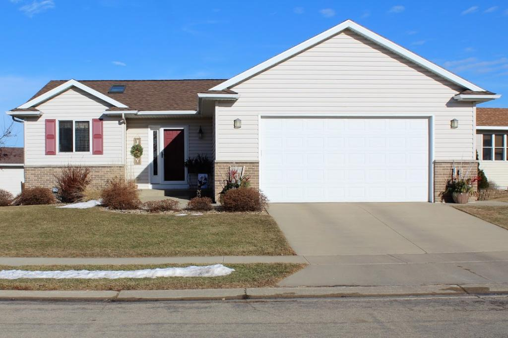 5050 Tower Lane NW, Rochester in Olmsted County, MN 55901 Home for Sale