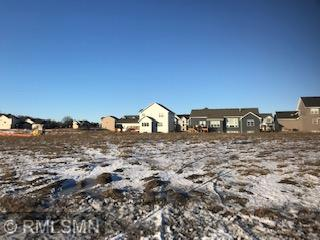 Xxx Lot 1 144th Avenue Nw Andover, MN 55304
