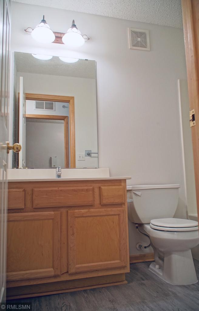 15469 Frost Path - photo 9