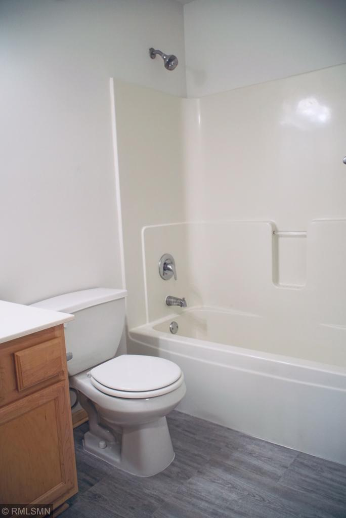 15469 Frost Path - photo 10
