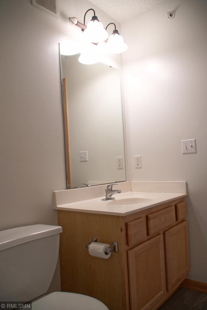 15469 Frost Path - photo 14