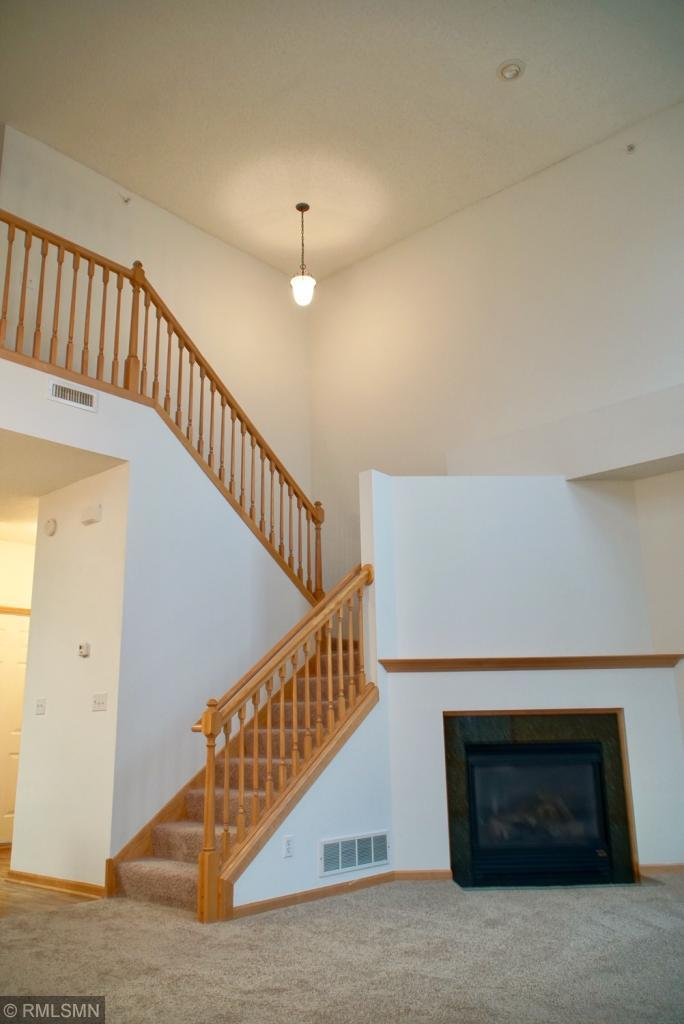 15469 Frost Path - photo 2