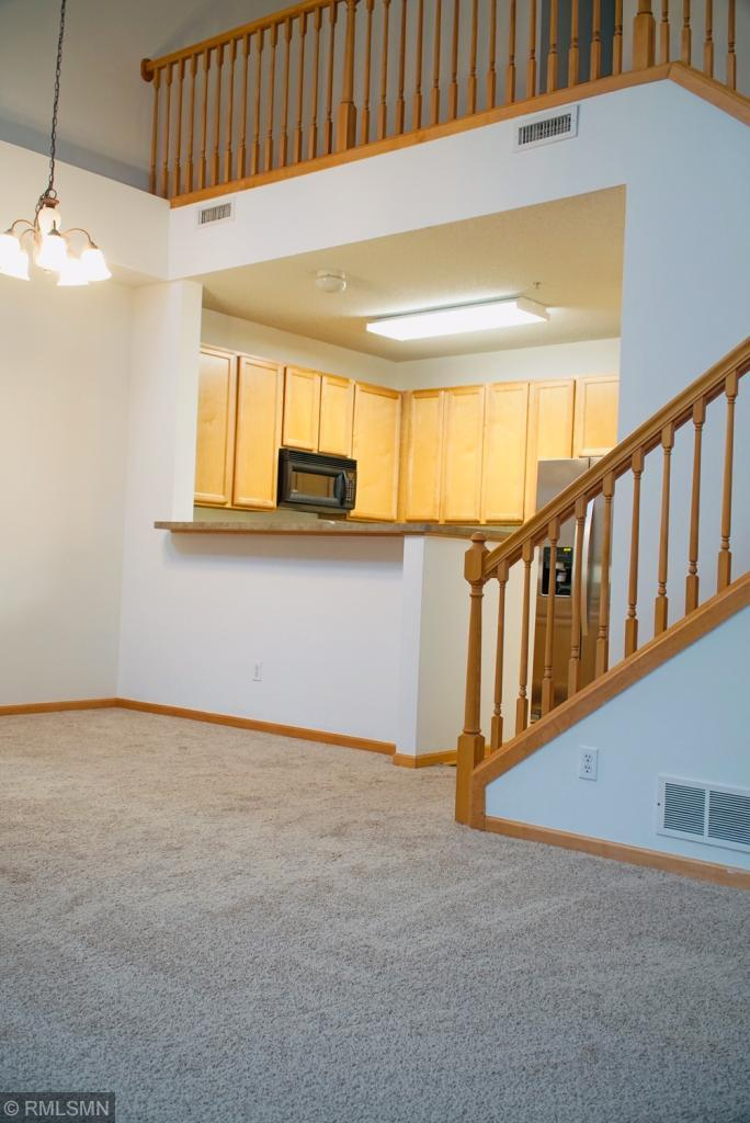 15469 Frost Path - photo 3