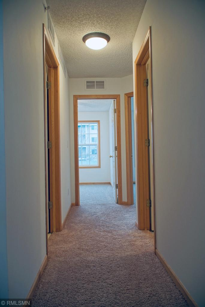 15469 Frost Path - photo 6