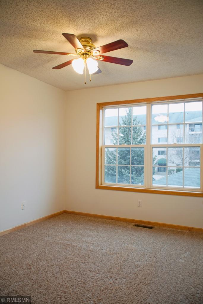 15469 Frost Path - photo 7