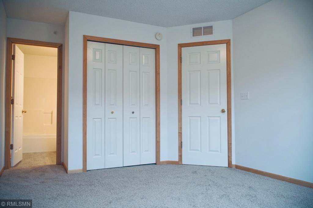15469 Frost Path - photo 8