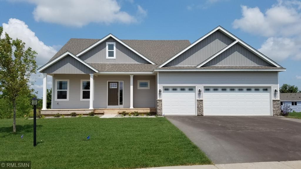 1147 Dodd Road Mendota Heights, MN 55118