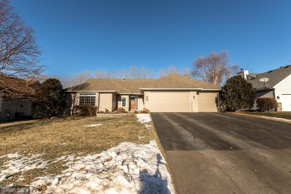 7248 Bancroft Way Inver Grove Heights, MN 55077