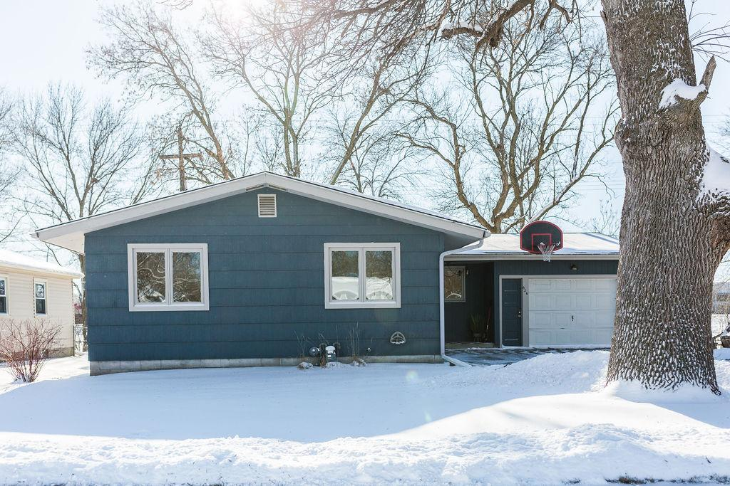 826 11 1/2 Street SW, Rochester in Olmsted County, MN 55902 Home for Sale