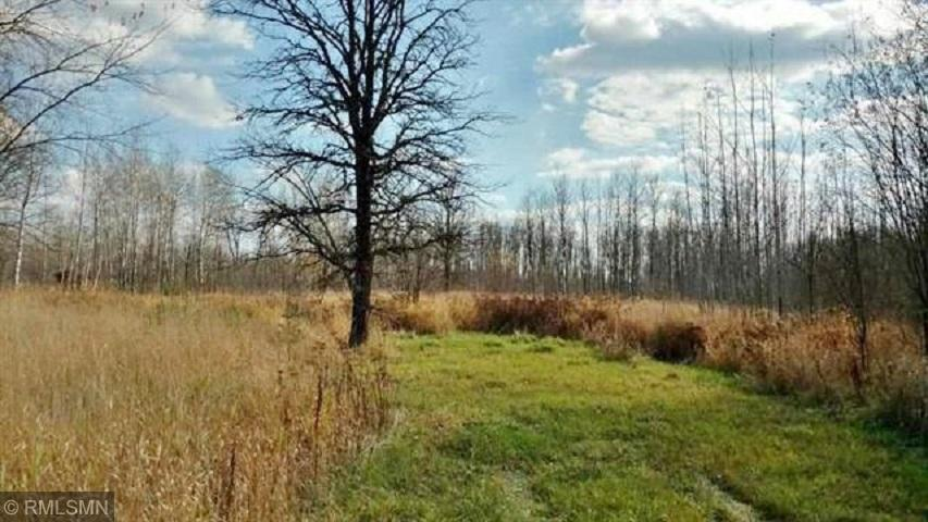 primary photo for 22999 County Rd 434, Bovey, MN 55709, US