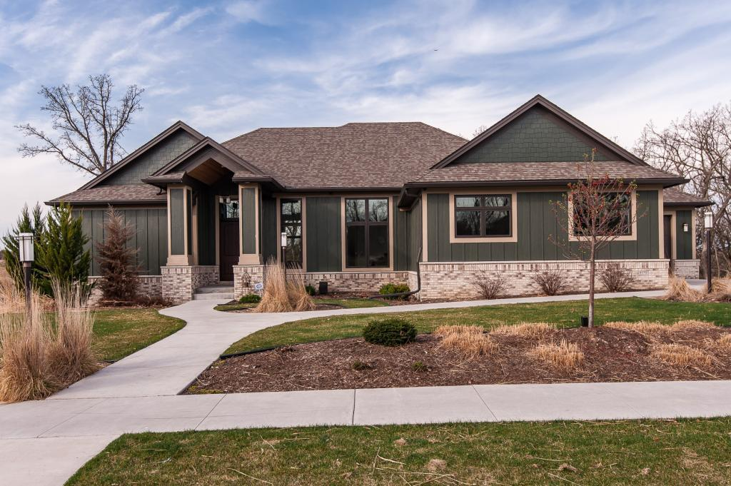 5379 Scenic View Drive SW, Rochester in Olmsted County, MN 55902 Home for Sale