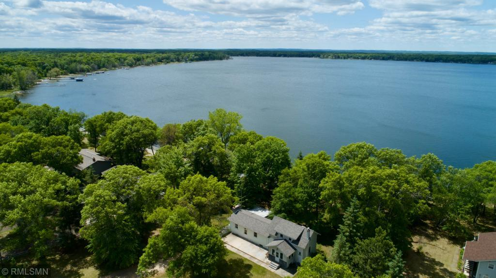 primary photo for 14285 Kimberlee Drive, Baxter, MN 56425, US