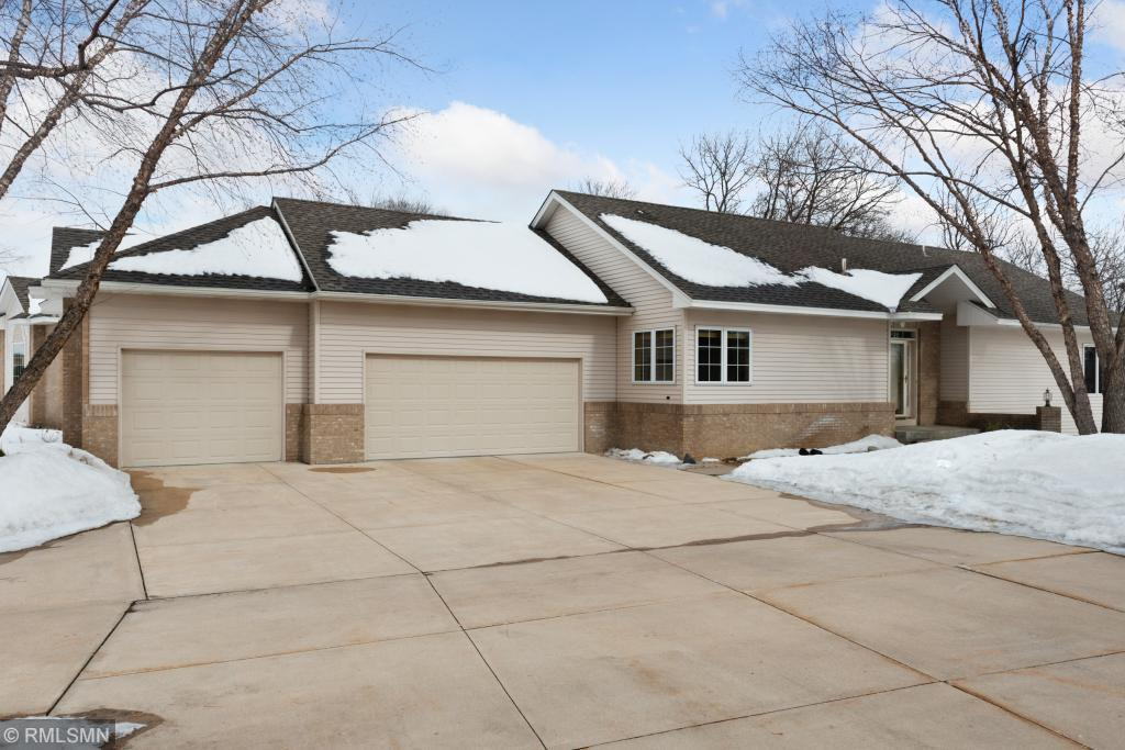 New Listings property for sale at 40 139th Avenue NW, Andover Minnesota 55304