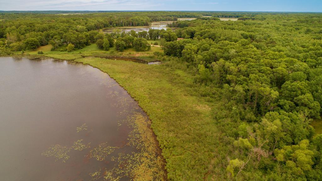 primary photo for 5850 Highway 210 W, Baxter, MN 56425, US