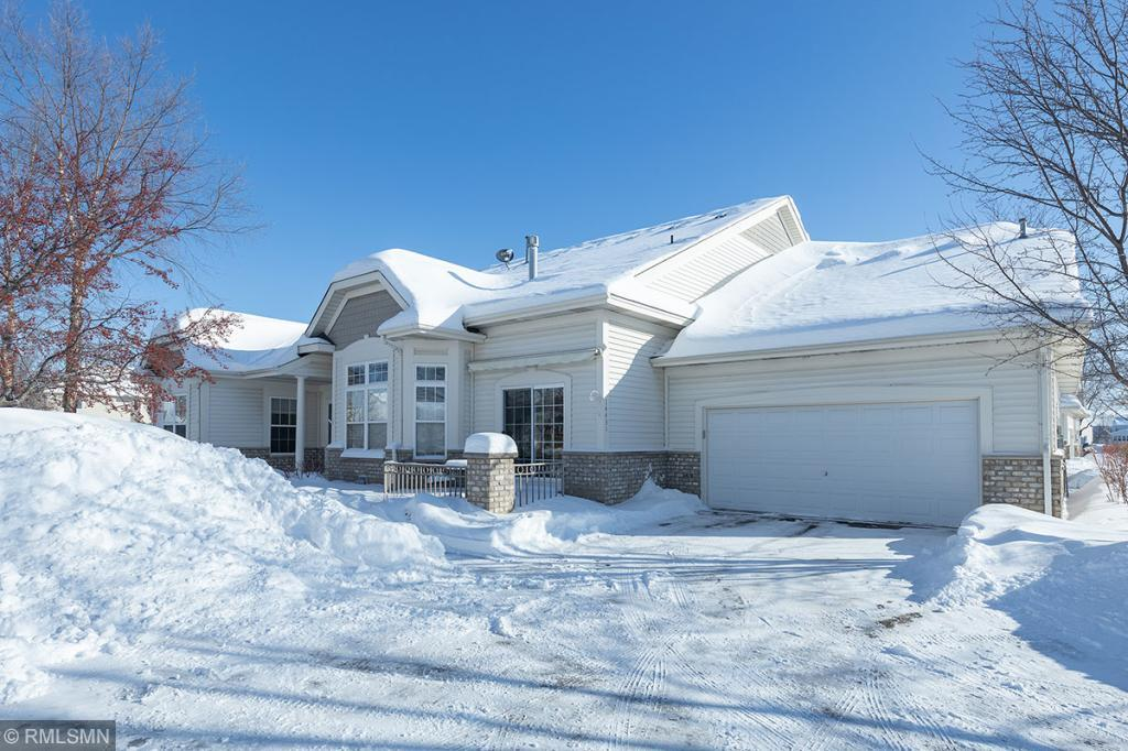 14431 Flora Way Apple Valley, MN 55124