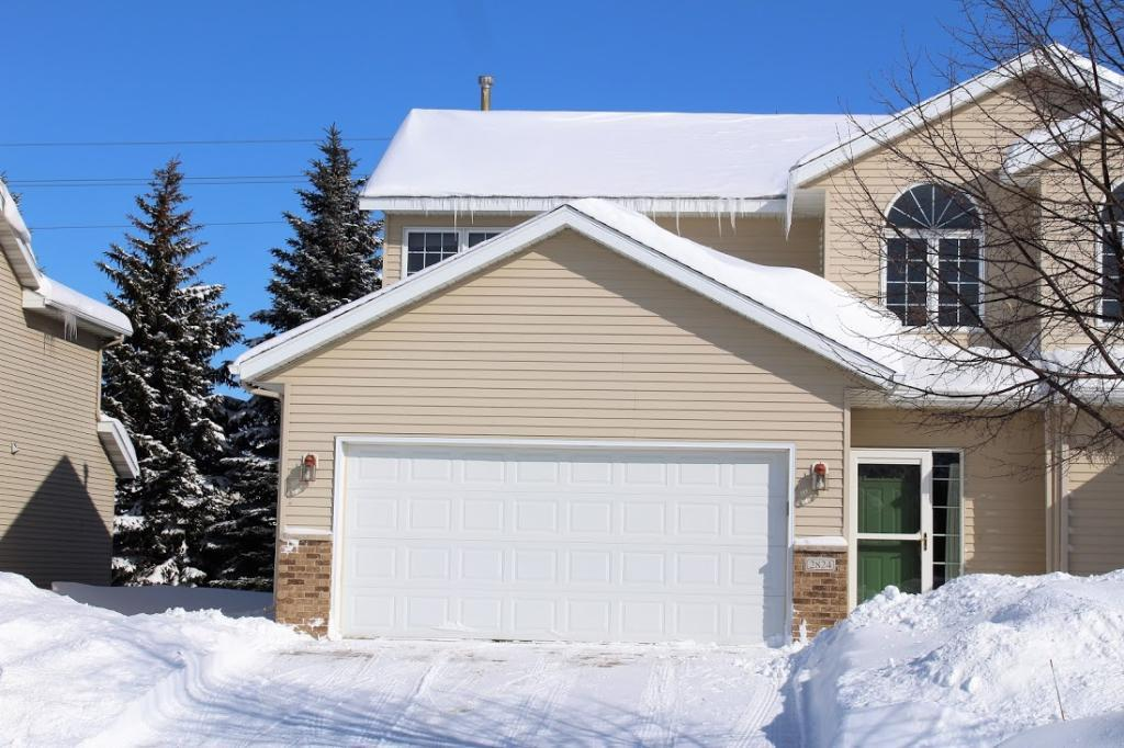 2824 Viola Heights Drive NE, Rochester in Olmsted County, MN 55906 Home for Sale