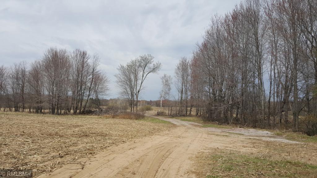 Fawn Lake Drive Ne East Bethel, MN 55005
