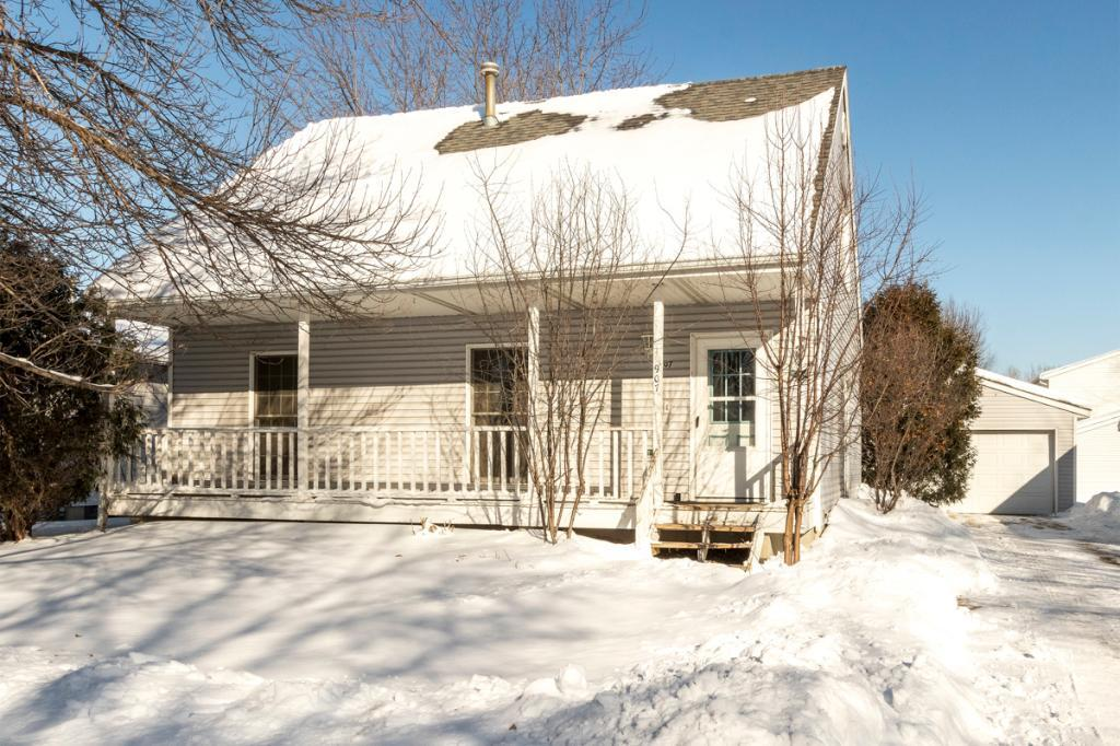 907 W Village Circle SE, Rochester in Olmsted County, MN 55904 Home for Sale