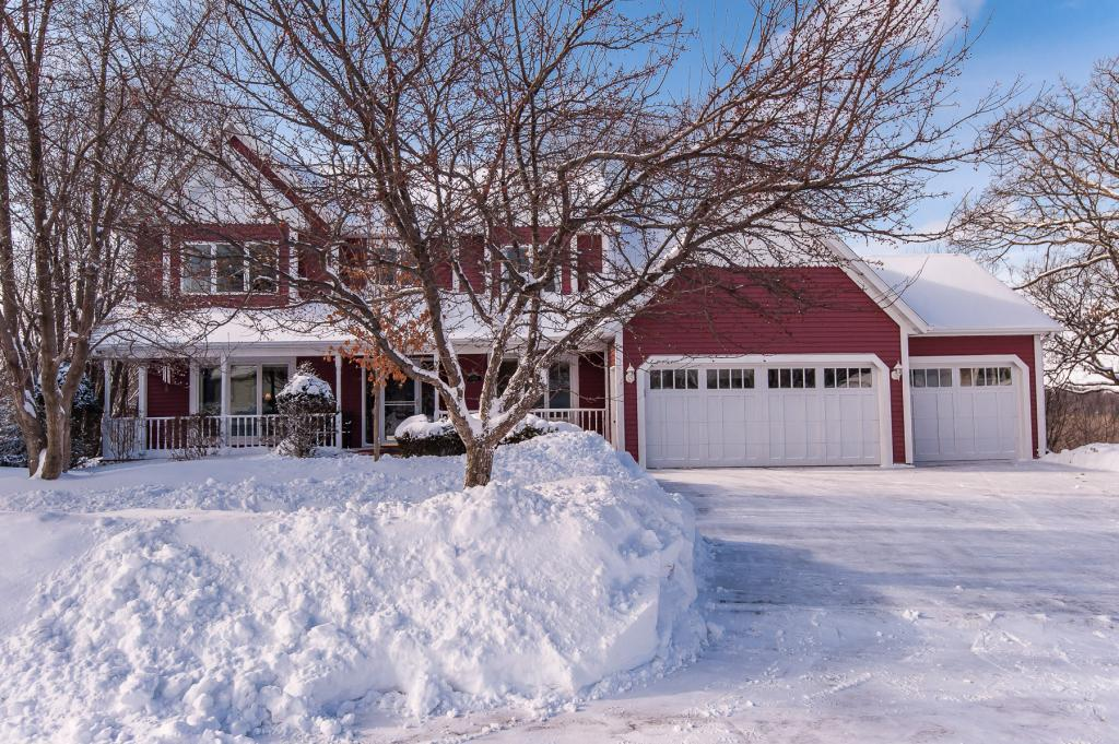 1708 Northern Viola Lane NE, Rochester in Olmsted County, MN 55906 Home for Sale