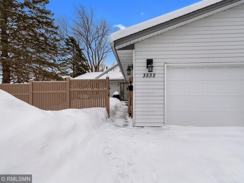 3532 Cloman Way Inver Grove Heights, MN 55076