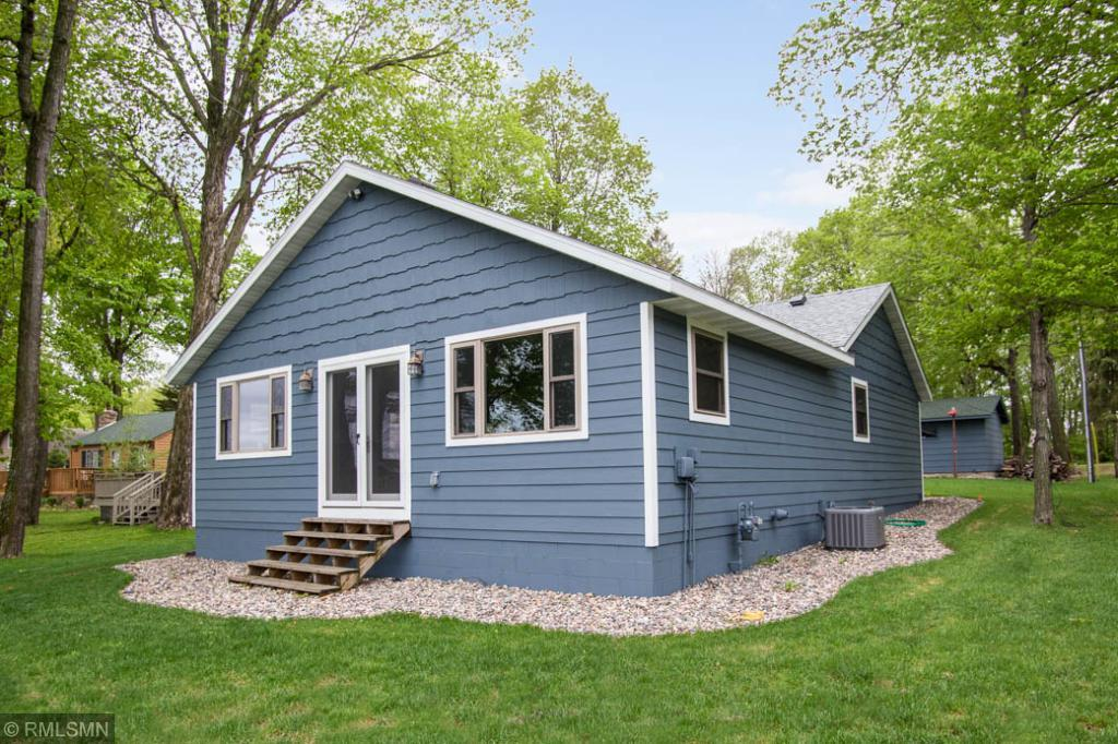 11444 Hoyer Avenue Nw Annandale, MN 55302