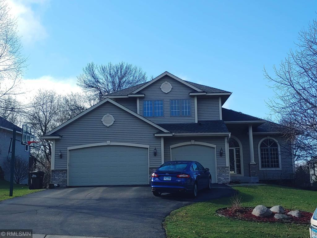 7085 Iverson Court S Cottage Grove, MN 55016