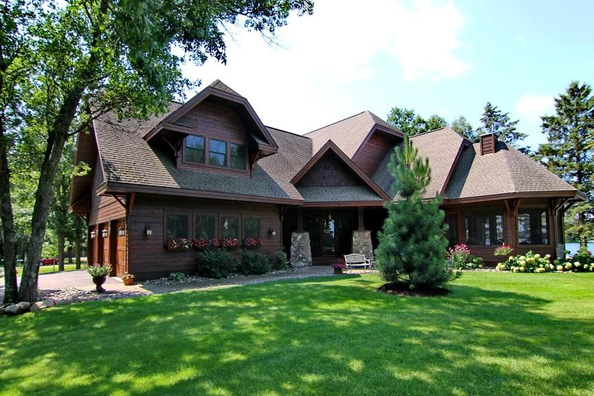 15640 Birch Narrows Road, one of homes for sale in Crosslake