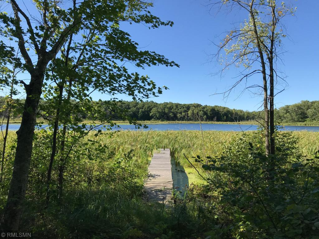 Xxxx Edna Lake Rd, one of homes for sale in Nisswa