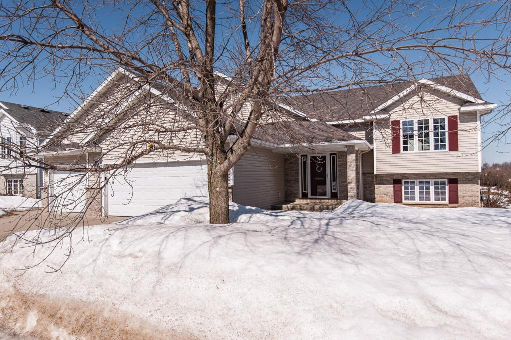 1985 Hart Drive SW, Rochester in Olmsted County, MN 55902 Home for Sale
