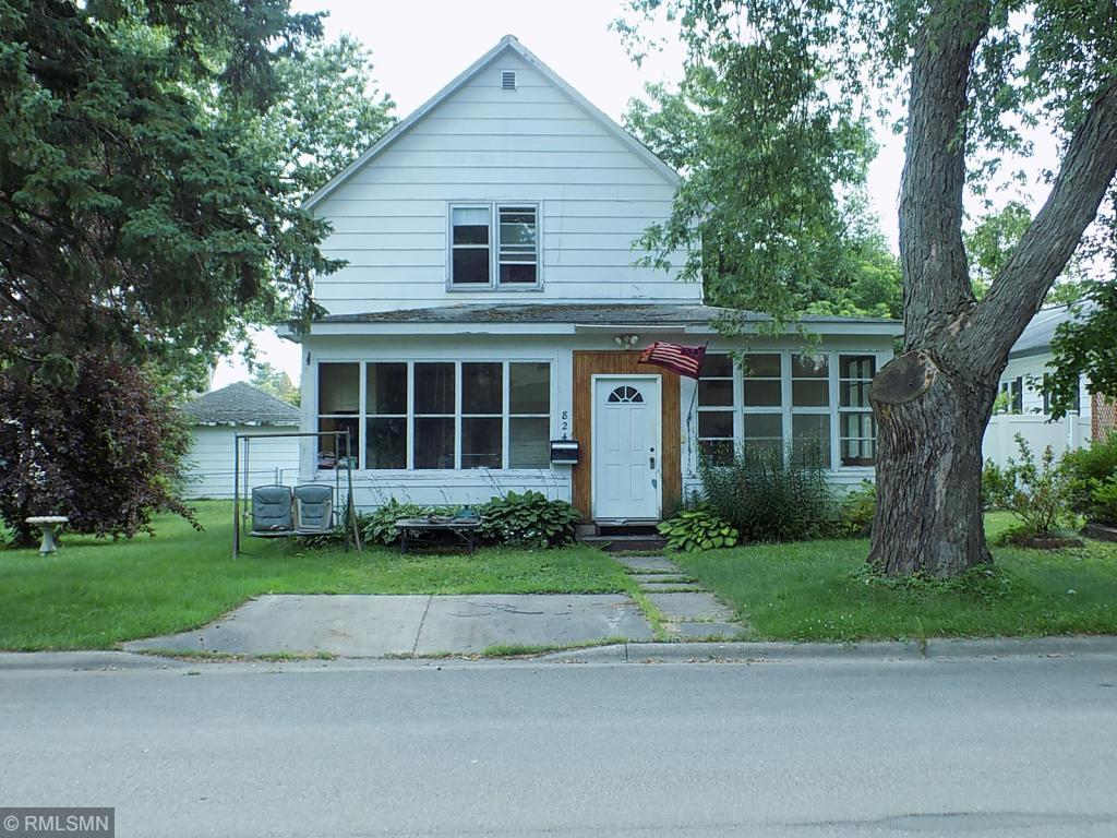 primary photo for 824 Nw 2nd Avenue, Grand Rapids, MN 55744, US