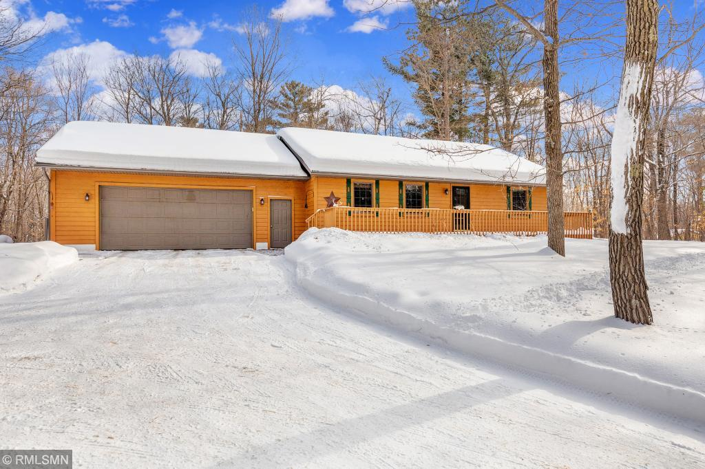 8534 Nottingham Road, Lake Shore, Minnesota