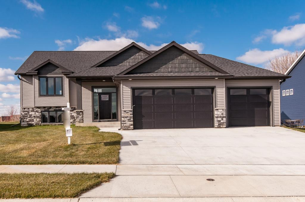 Real Estate in Rochester, MN