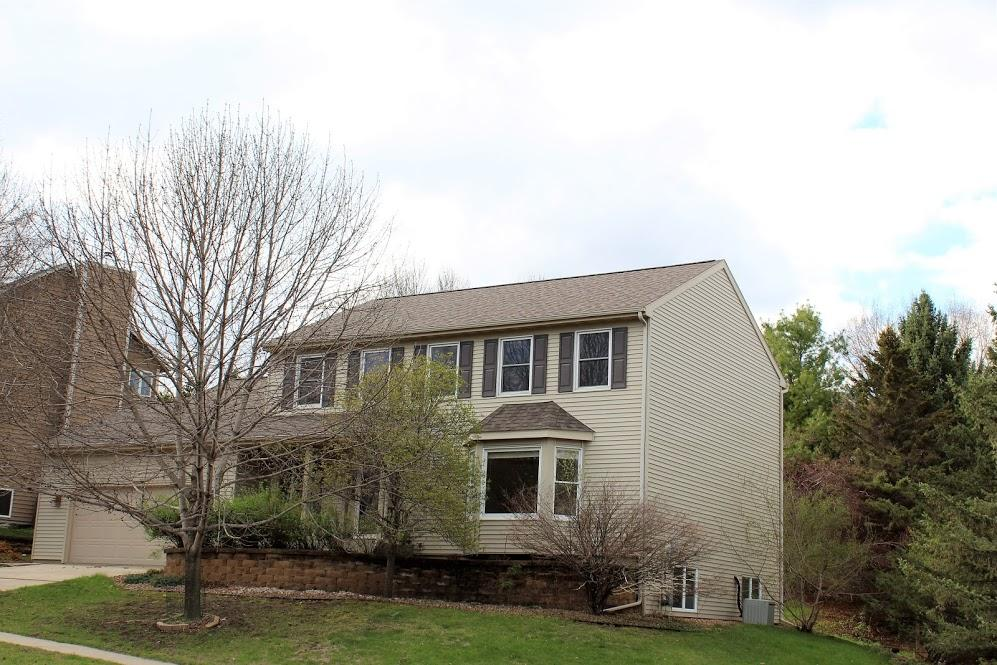 Price Reduced property for sale at 1925 Folwell Drive SW, Rochester Minnesota 55902