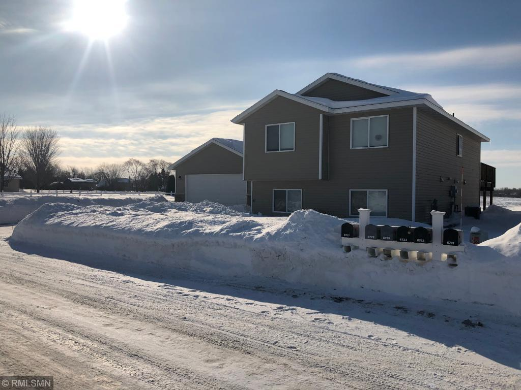 Real Estate in Saint Cloud, MN