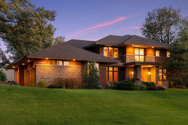 11641 Aileron Circle Inver Grove Heights, MN 55077