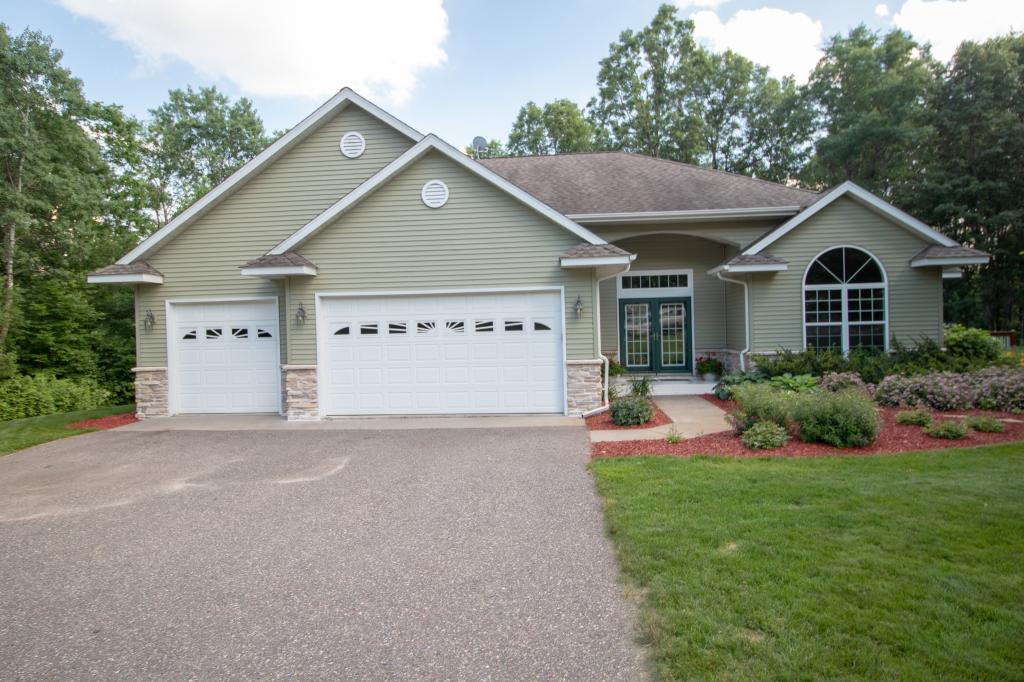 8793 Golden Pond Drive, Brainerd, Minnesota
