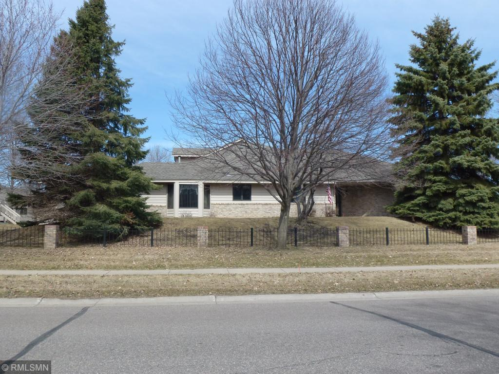 14348 Embassy Way Apple Valley, MN 55124