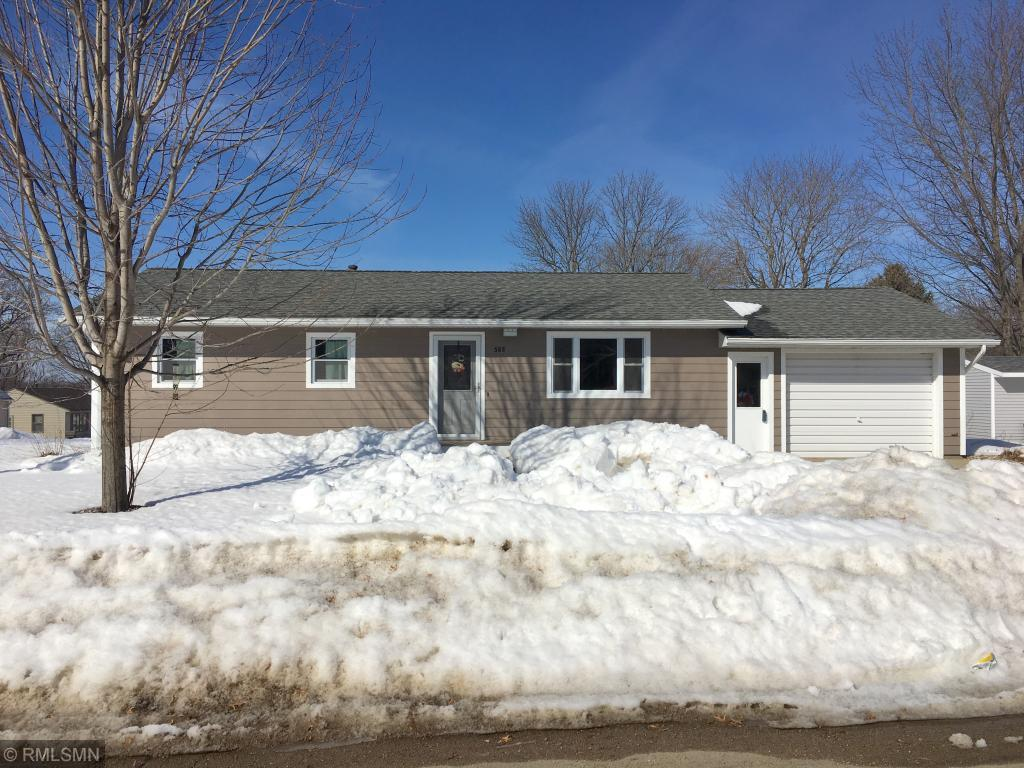508 Tower Place Albert Lea, MN 56007