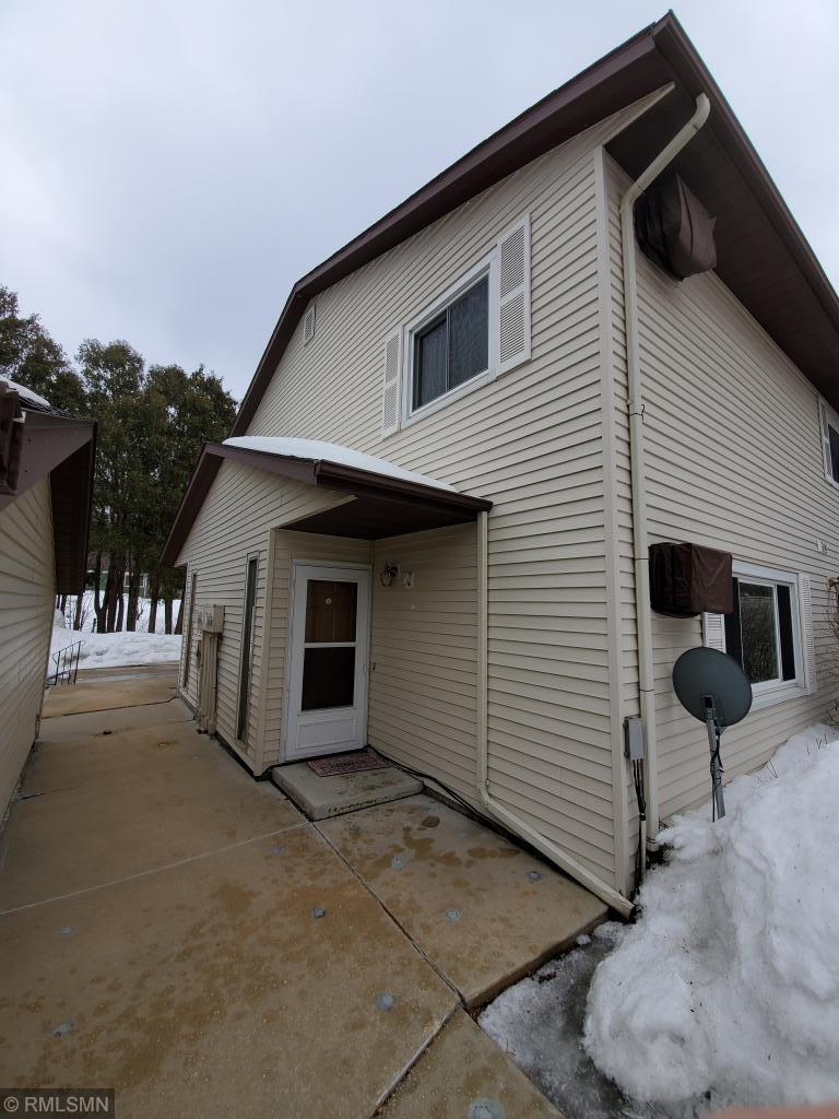 2014 31st Place NW, Rochester in Olmsted County, MN 55901 Home for Sale
