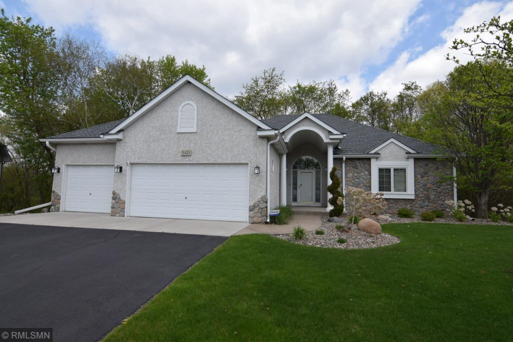 8425 Casey Court Inver Grove Heights, MN 55076