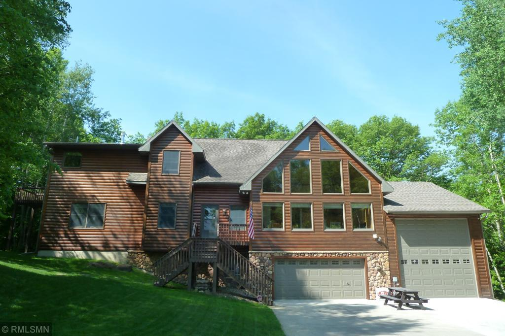 4535 County Road 3 Nw Annandale, MN 55302