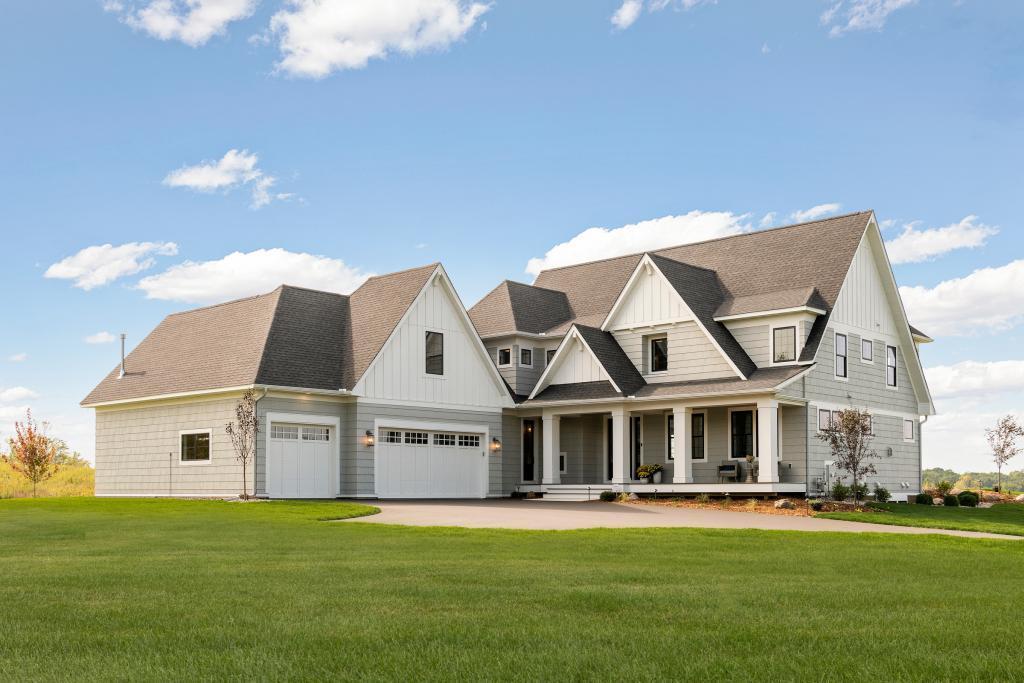 22213 Dakota Avenue, Lakeville, Minnesota 5 Bedroom as one of Homes & Land Real Estate
